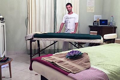 claude-beucher-marsal-masseur-2