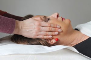 formations reiki usui quincy 91