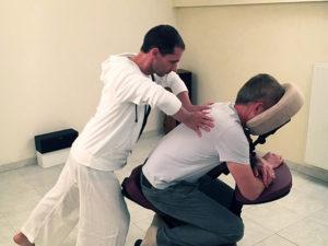 massage amma assis quincy