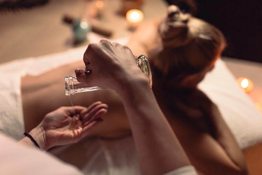 massage-ayurvedique-val-de-marne-94
