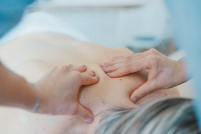 massage-bien-être-quincy