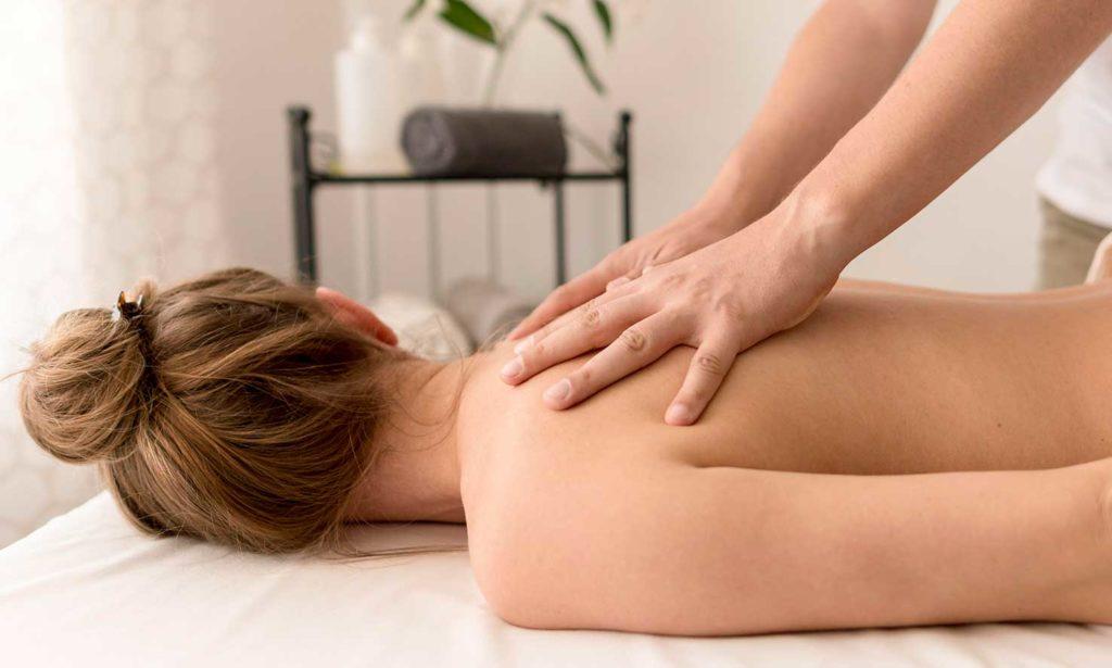 massage-californien-quincy