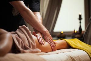 massage-minceur-sesames-dhypnos