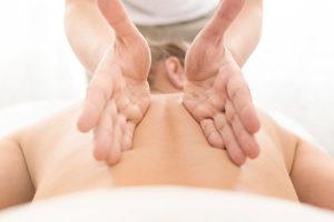 massage-suedois-essonne-91